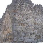 Ο Μεσαιωνικός Πύργος
