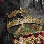 Μοναστήρι της Παναγίας της Γαυριώτισσας