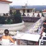Αθλητικός Σύλλογος  Αγώνες Σκάκι