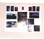 Νέα εικόνα (90)